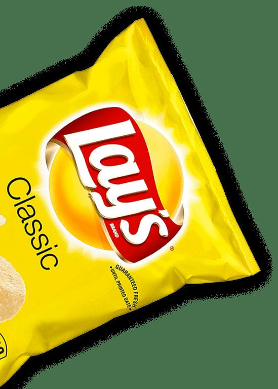 chips left